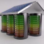 Elektrik Enerjisi Depolama Yöntemleri ve Seçim Kriterleri
