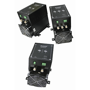 Thymod Series Static Electronic Switches