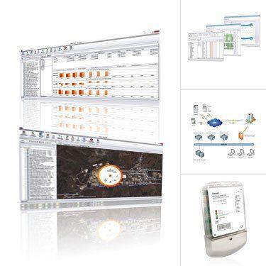 Enerji Yönetim Sistemi Çözümleri