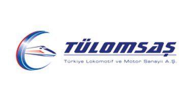 Türkiye Lokomotif ve Motor Sanayi A.Ş.