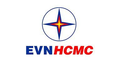Ho Chi Minh Power Corporation