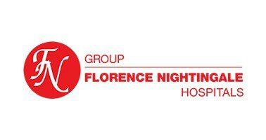 Florence Nightingale Hastanesi