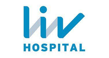 LIV Hospital Ulus