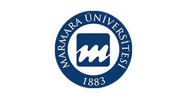 Marmara Üniversitesi Başıbüyük Hastanesi