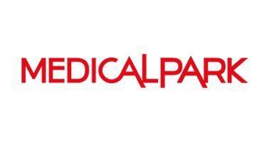 Esenyurt Medical Park Hastanesi