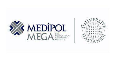 Bağcılar Medipol Üniversitesi Hastanesi