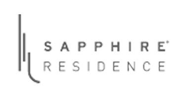 Sapphire Residence
