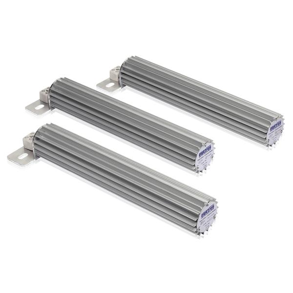Anti-Condensation Heaters